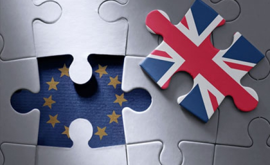 No-deal Brexit guidance for hauliers