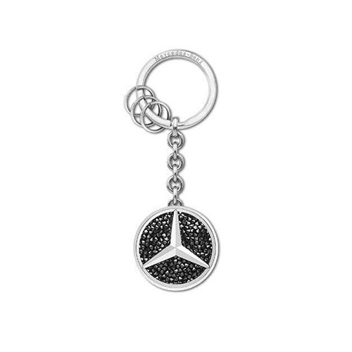 Mercedes Saint-Tropez Key Ring B6 695 2740